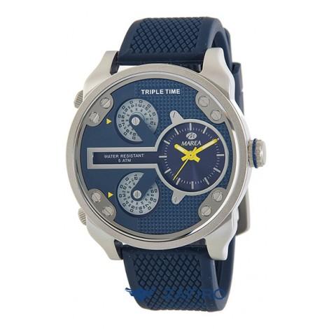 Reloj Marea B54129/2