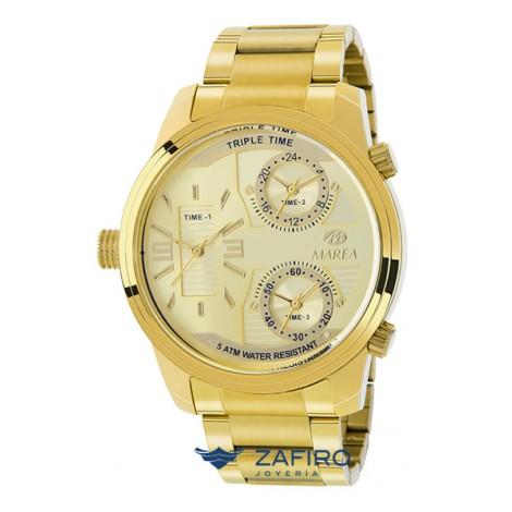 Reloj Marea B541131/5