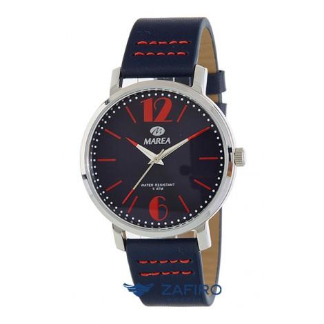 Reloj Marea B54133/2