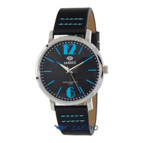 Reloj Marea B54133/4