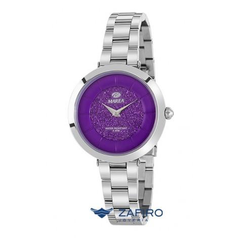 Reloj Marea B54137/3