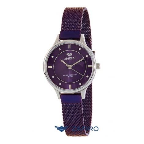 Reloj Marea B54138/4
