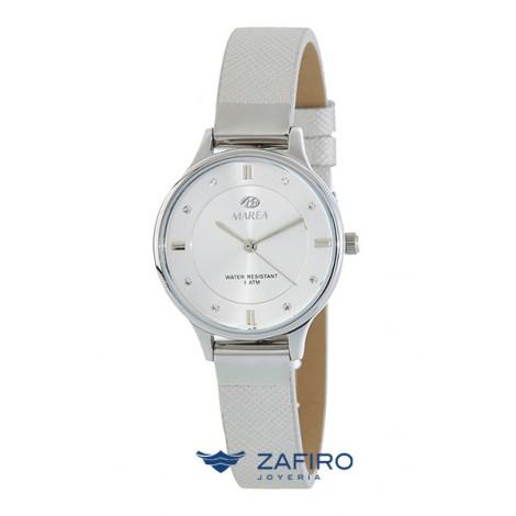 Reloj Marea B54139/1