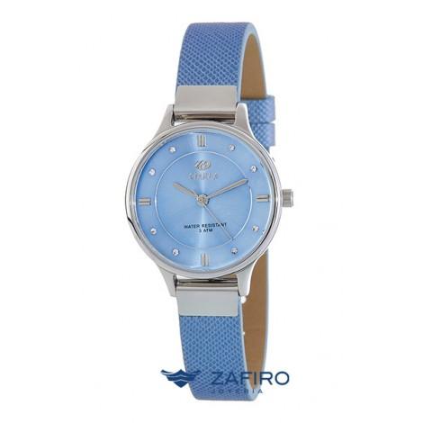 Reloj Marea B54139/2