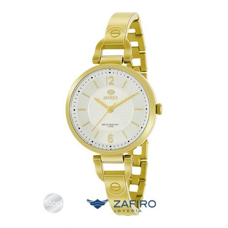 Reloj Marea B54141/6