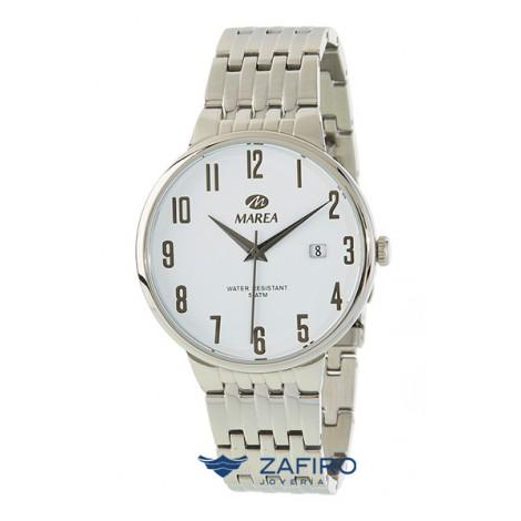 Reloj Marea B54146/1