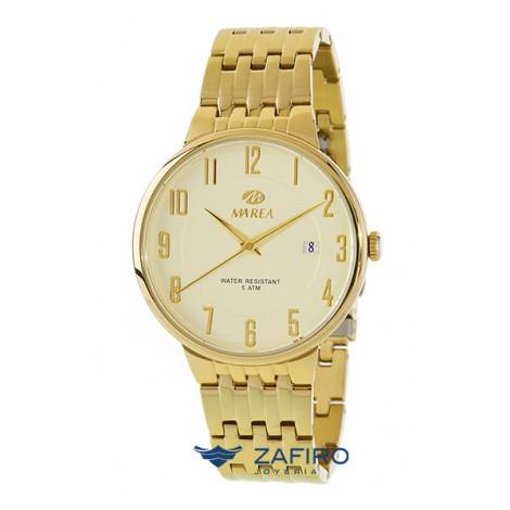 Reloj Marea B54146/3