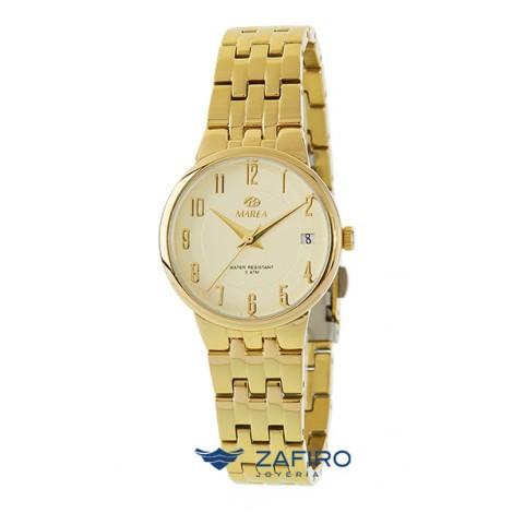 Reloj Marea B54147/3