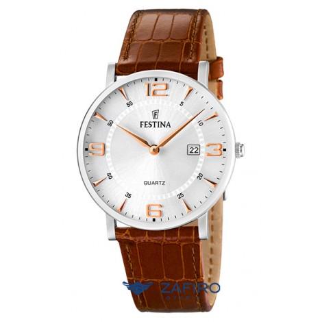 Reloj Festina F16476/4