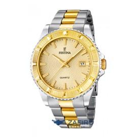 Reloj Festina F16683/2