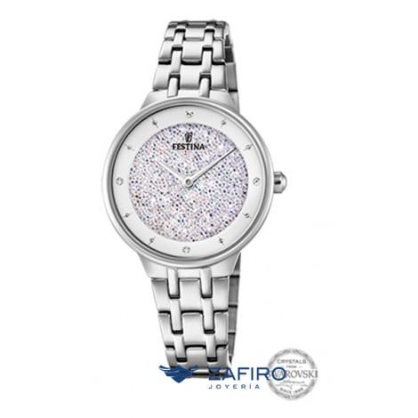 Reloj Festina F20382/1