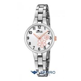 Reloj Lotus 18658/3