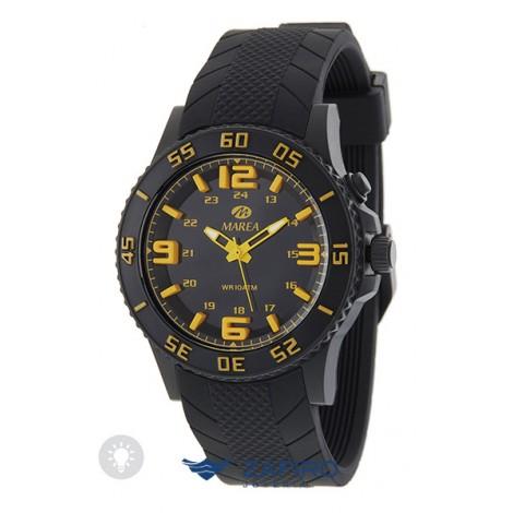 Reloj Marea B35288/4