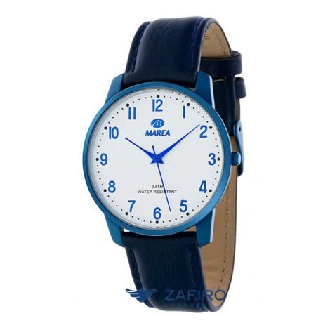 Reloj Marea B41186/3