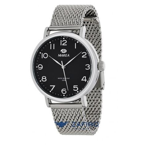 Reloj Marea B21175/2