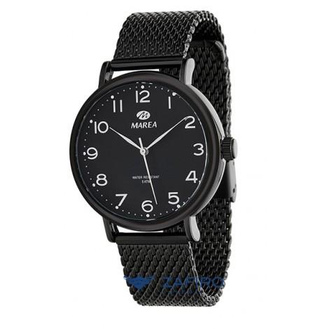 Reloj Marea B21175/3