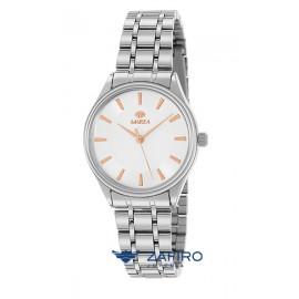 Reloj Marea B21185/1