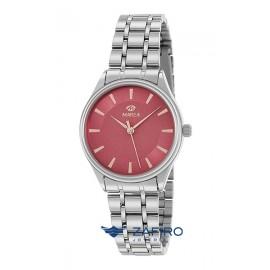 Reloj Marea B21185/5