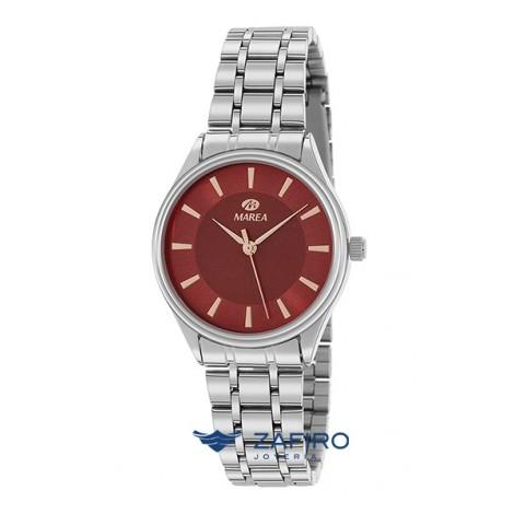 Reloj Marea B21185/6