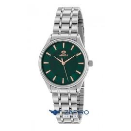 Reloj Marea B21185/7