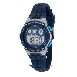 Reloj Marea B25154/2