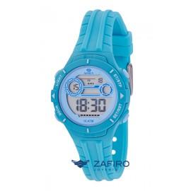 Reloj Marea B25155/3