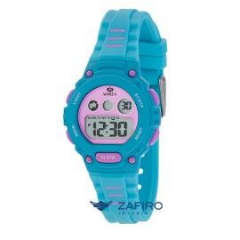 Reloj Marea B25156/2