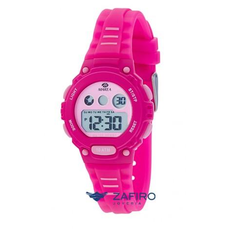 Reloj Marea B25156/3
