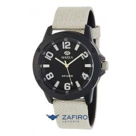 Reloj Marea B35291/2