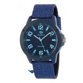 Reloj Marea B35291/4
