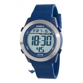 Reloj Marea B35294/2