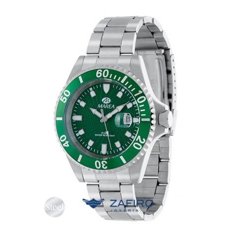 Reloj Marea B36094/14