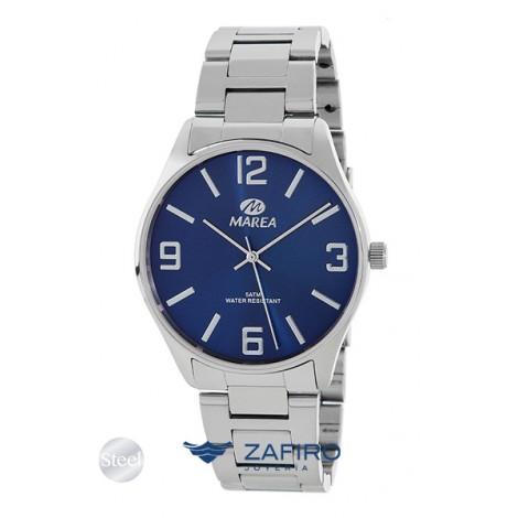 Reloj Marea B36146/2