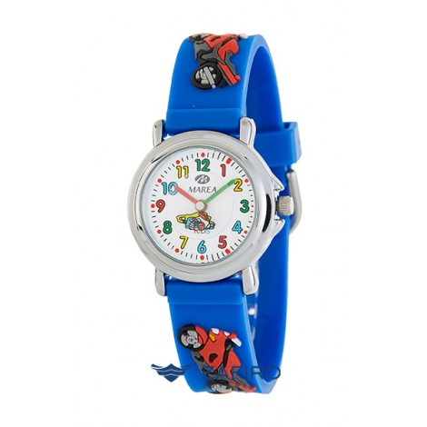 Reloj Marea B37007/10