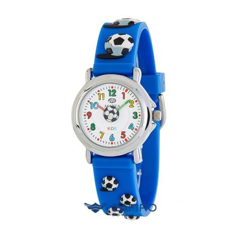 Reloj Marea B37007/12