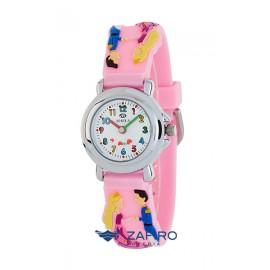 Reloj Marea B37008/19