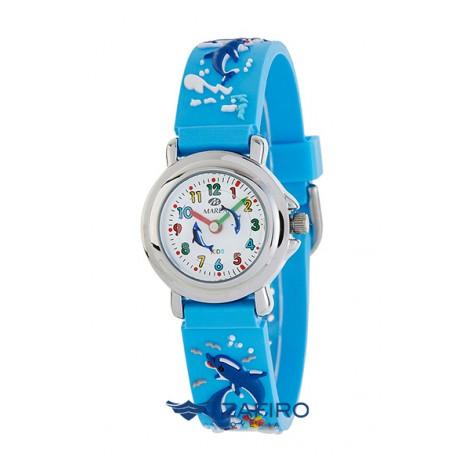 Reloj Marea B37008/23