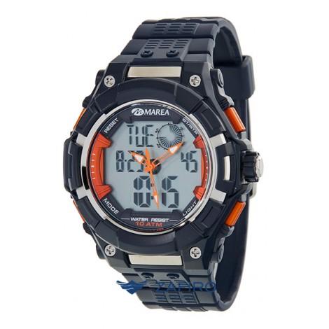 Reloj Marea B40189/4