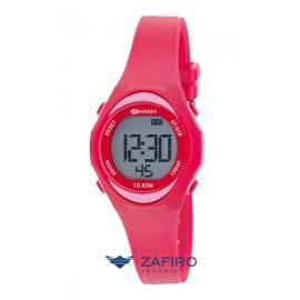Reloj Marea B40192/2