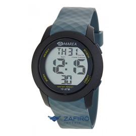 Reloj Marea B40195/2