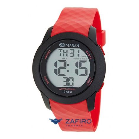 Reloj Marea B40195/3