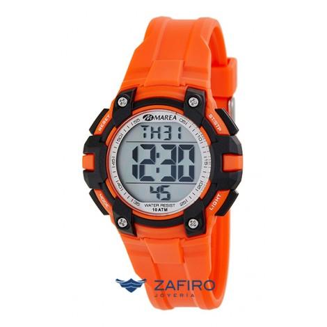 Reloj Marea B40197/3