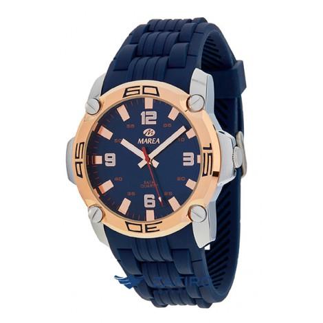 Reloj Marea B41196/8