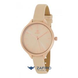 Reloj Marea B41231/9