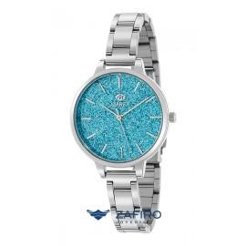 Reloj Marea B41239/5