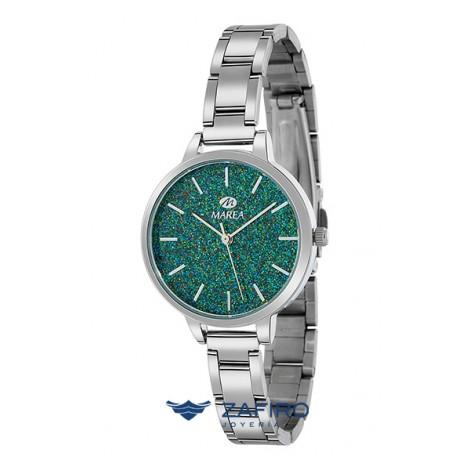Reloj Marea B41239/6