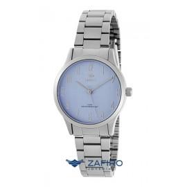 Reloj Marea B41242/4