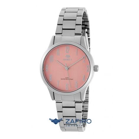 Reloj Marea B41242/6