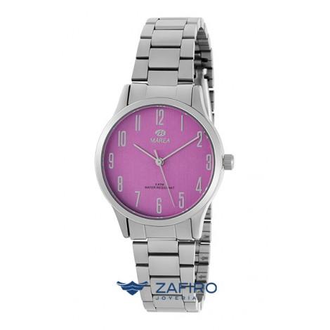 Reloj Marea B41242/7