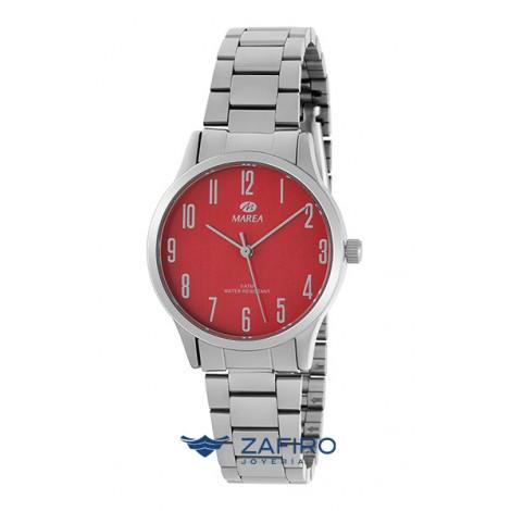 Reloj Marea B41242/8